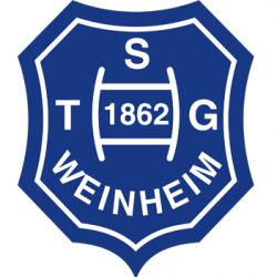 TSG 1862 Weinheim – Handball